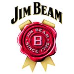 @jimbeambr's profile picture on influence.co