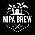 @nipabrew's profile picture on influence.co