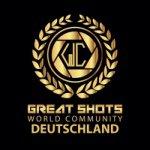 @deutschland_greatshots's profile picture on influence.co