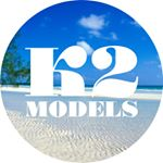 @k2modelsmiami's profile picture on influence.co