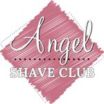 @angelshaveclub's profile picture