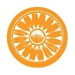 @toryburchfoundation's profile picture on influence.co