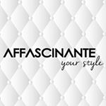 @affascinante_shop's profile picture