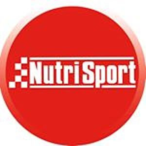 @nutrisport_sa's profile picture on influence.co