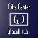 @giftscenterjo's profile picture