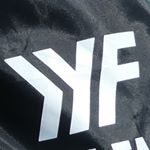@yesyoufashion's profile picture