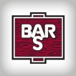 @barsfoods's profile picture on influence.co