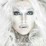 @lyubilyubov's profile picture