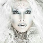 @lyubilyubov's profile picture on influence.co