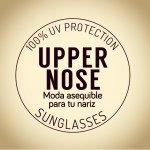 @uppernose_sunglasses's profile picture