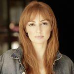 @cristinacastano_oficial's profile picture