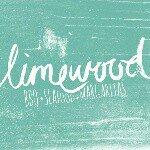 @limewoodhk's profile picture