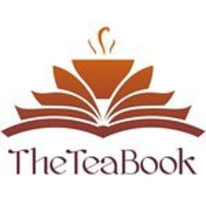 @theteabook's profile picture