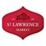 @stlawrencemarket's profile picture