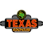 @texasroadhouse's profile picture