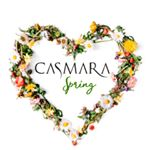 @casmara_official's profile picture