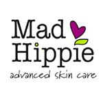 @madhippieskinproducts's profile picture on influence.co