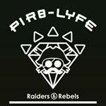 @raidersnrebels's profile picture
