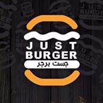 @just_burger_uae's profile picture on influence.co