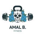 @amalb.fitness's profile picture on influence.co