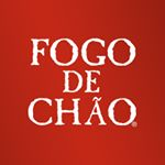 @fogorestaurants's profile picture on influence.co