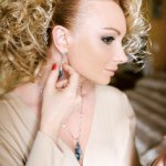 @levitskaya_mariyag's profile picture on influence.co