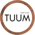 @tuum_madeinitaly's profile picture