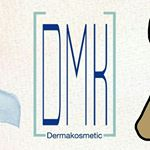 @dermakosmetic's profile picture on influence.co