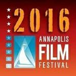 @annapolisfilmfest's profile picture