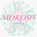 @mokoshjewelry's profile picture on influence.co