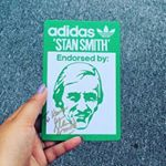 @adidas.stansmith's profile picture
