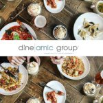 @dineamicgroup's profile picture on influence.co