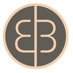 @baobeihk's profile picture