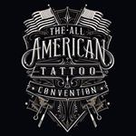@allamericantattooconvention's profile picture