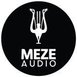 @mezeheadphones's profile picture on influence.co