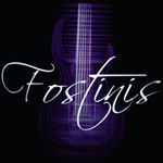 @fostinisguitars's profile picture