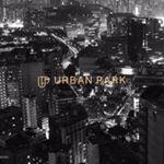 @urbanparkhk's profile picture on influence.co