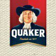 @quaker_arg's profile picture