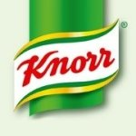 @knorr's profile picture