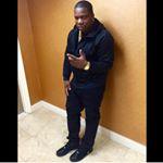 @bigfendi's profile picture on influence.co
