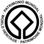@unescoworldheritage's profile picture