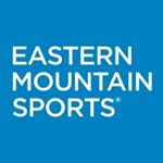 @easternmntnsports's profile picture