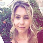 @thewindyblonde's profile picture on influence.co