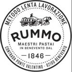 @pasta_rummo's profile picture