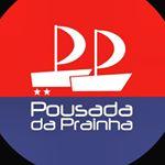 @pousadadaprainha's profile picture on influence.co