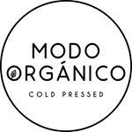 @modoorganico's profile picture