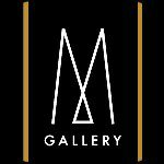 @mgalleryhotels's profile picture