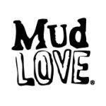 @mudlove's profile picture