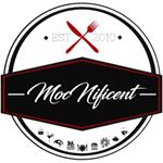 @mocnificent's profile picture on influence.co