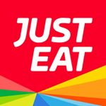 @justeatuk's profile picture on influence.co